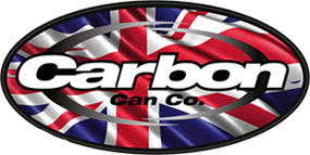 "<img src=""https://carboncanco.co.uk/wp-content/uploads/2020/11/1903x409-Carbon-Banner.jpg""/>"